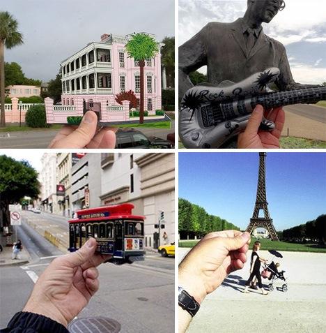 michael-hughes-souvenir-photography.jpg