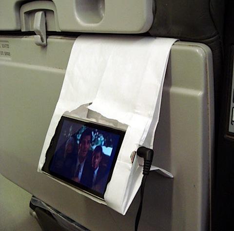 air-sickness-media-player-mount.jpg