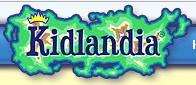 kidlandia